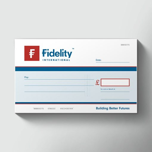 big-cheques-fidelity