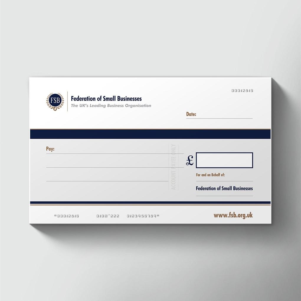 big-cheques-fsb