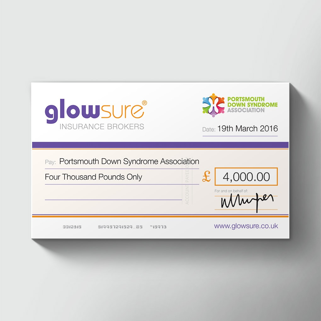 big-cheques-glowsure
