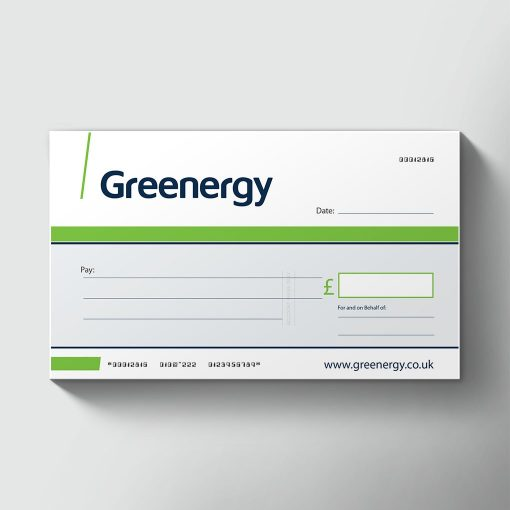 big-cheques-greenergy