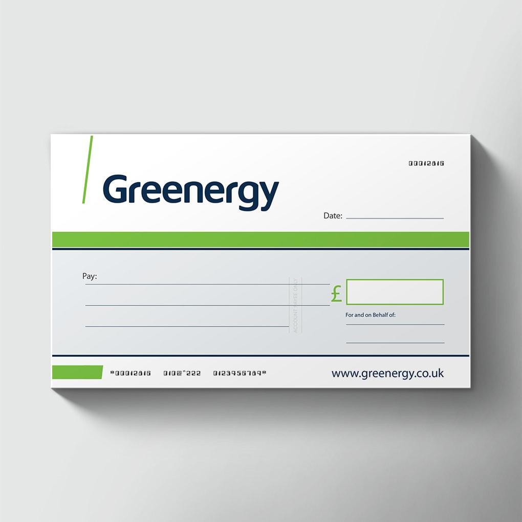 big-cheques-greenergy
