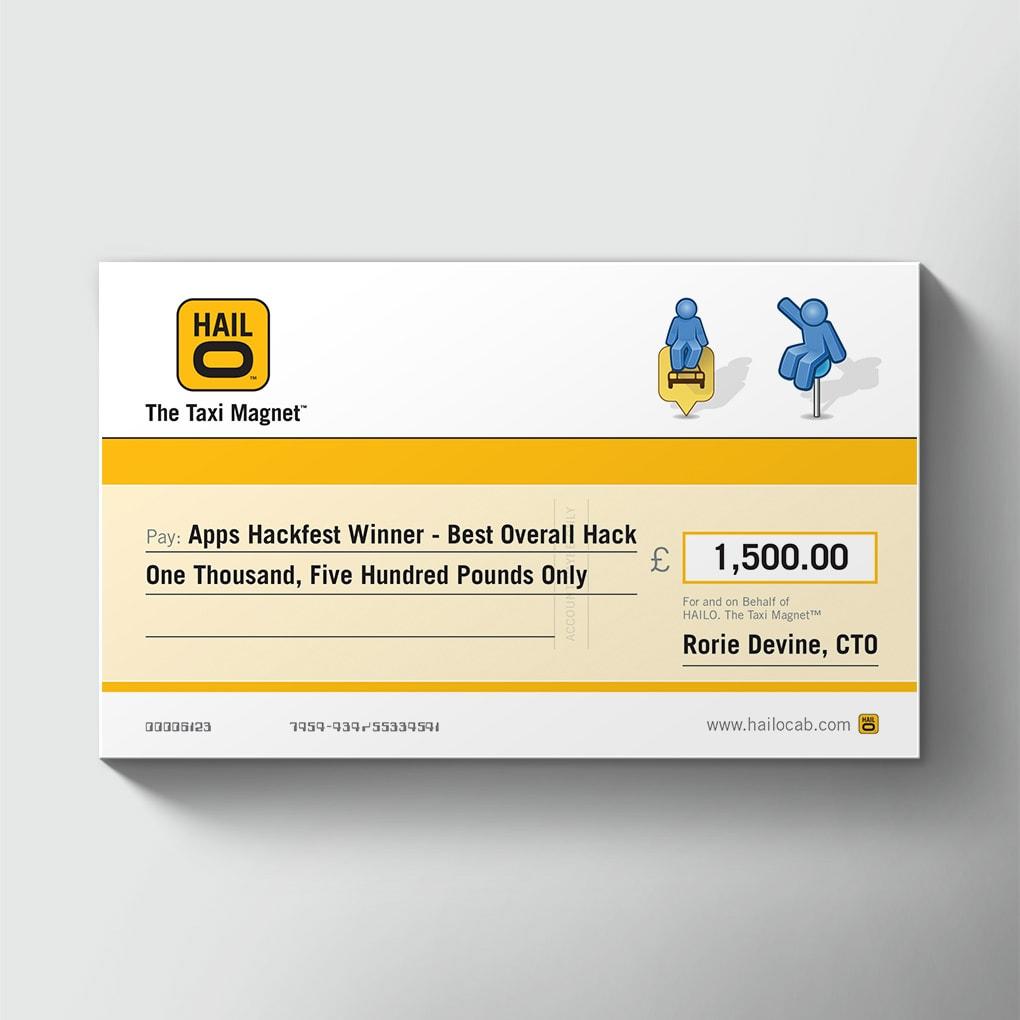 big-cheques-hailo