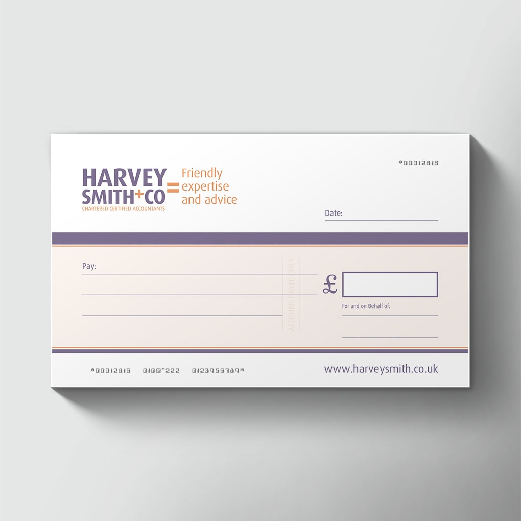 big-cheques-harvey-smith