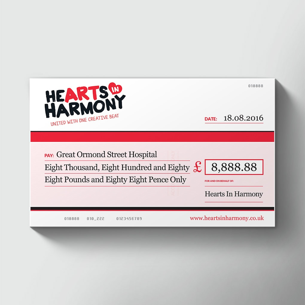 big-cheques-hearts-in-harmony