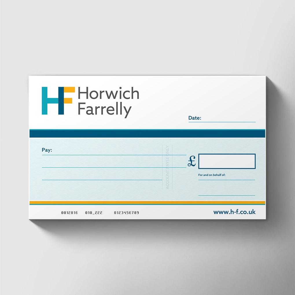 big-cheques-horwich-farrelly