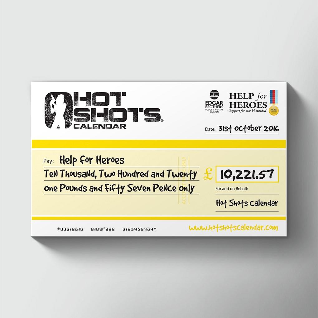 big-cheques-hotshots