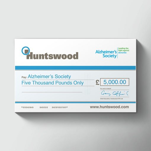 big-cheques-huntswood