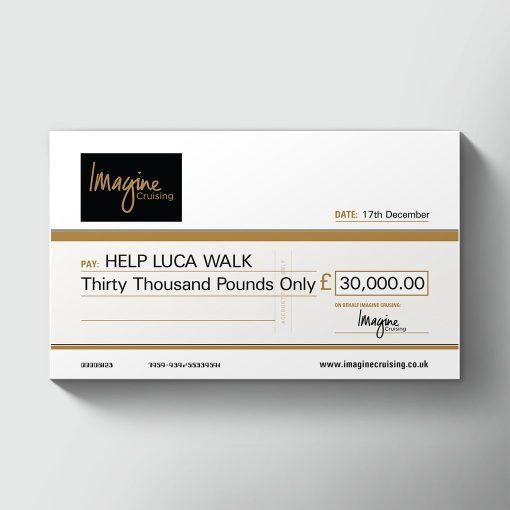 big-cheques-imagine-cruising