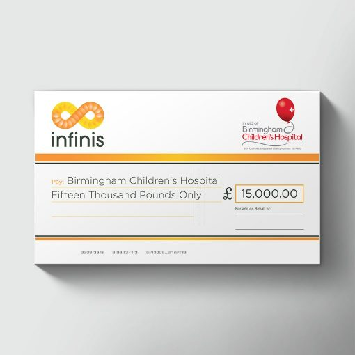 big-cheques-infinis
