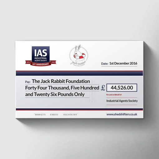 big-cheques-jack-rabbit