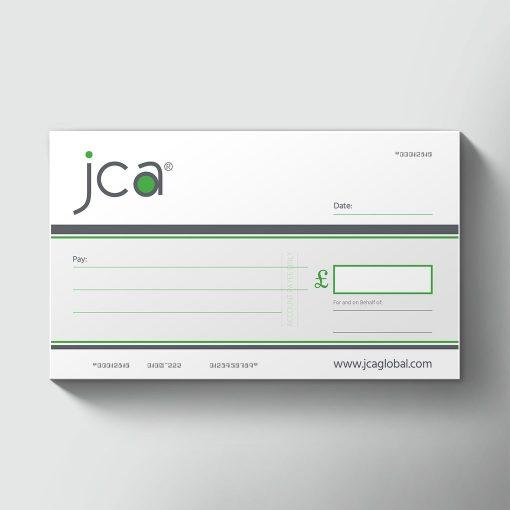 big-cheques-jca