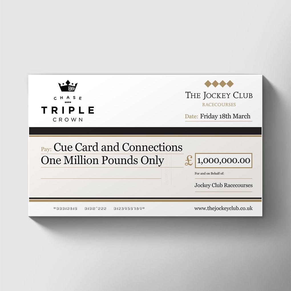 big-cheques-jockey-club