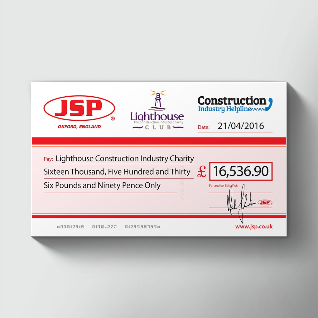 big-cheques-jsp