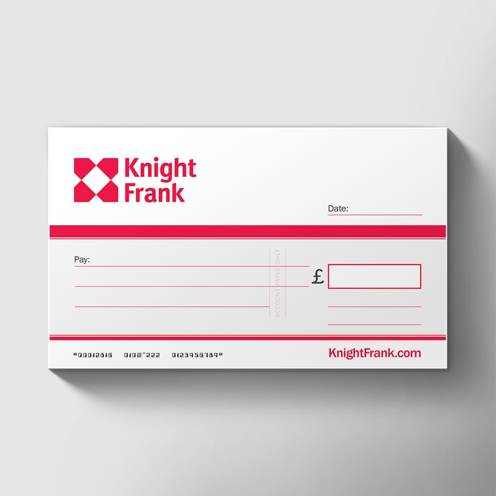 big-cheques-knight-frank