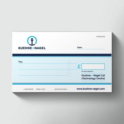 big-cheques-kuehne+nagel
