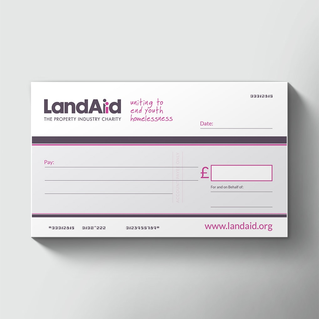 big-cheques-land-aid