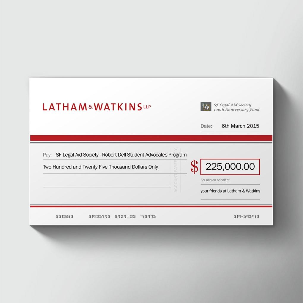 big-cheques-latham-watkins