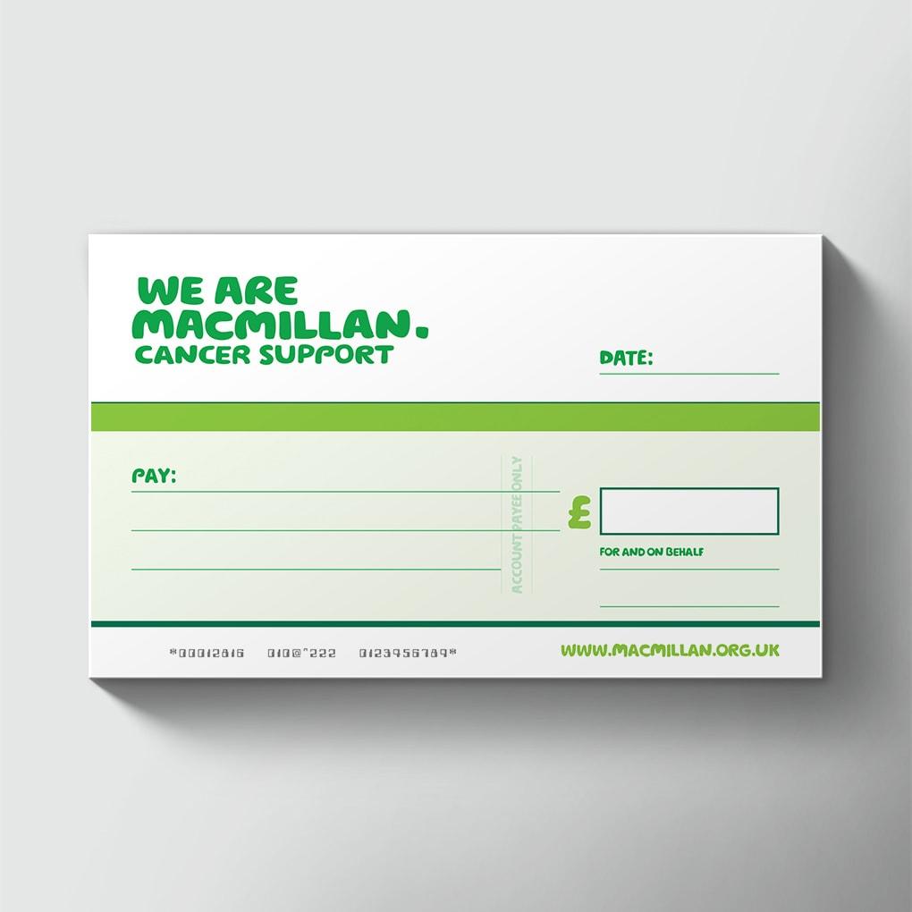 big-cheques-macmillan