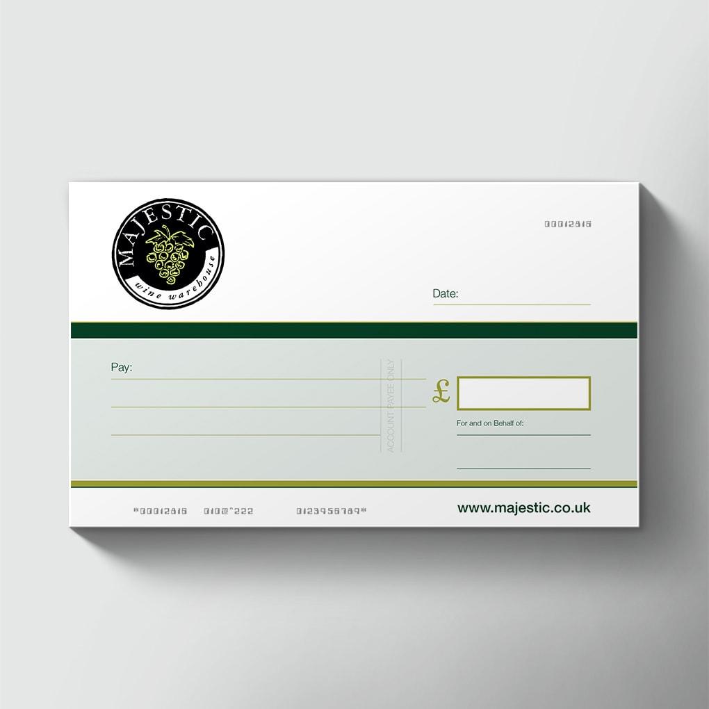 big-cheques-majestic