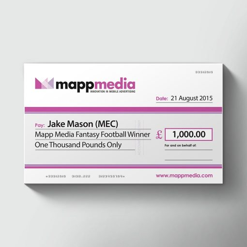big-cheques-mapp-media