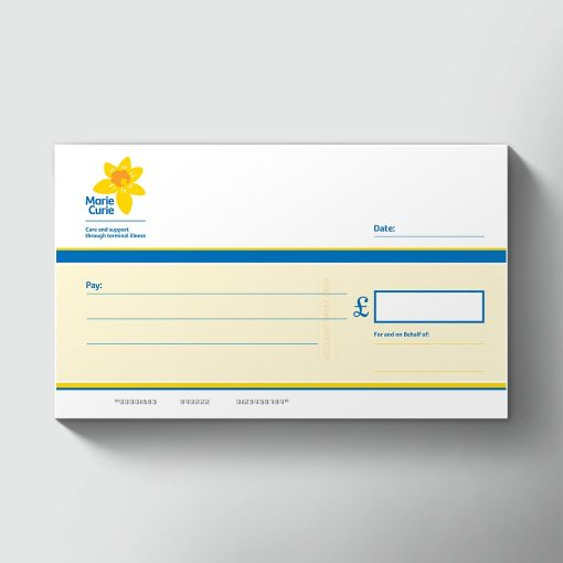 big-cheques-marie-curie