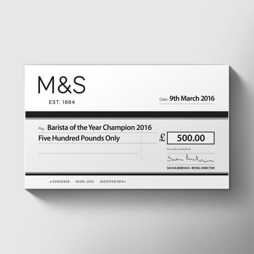 big-cheques-marks-and-spencer