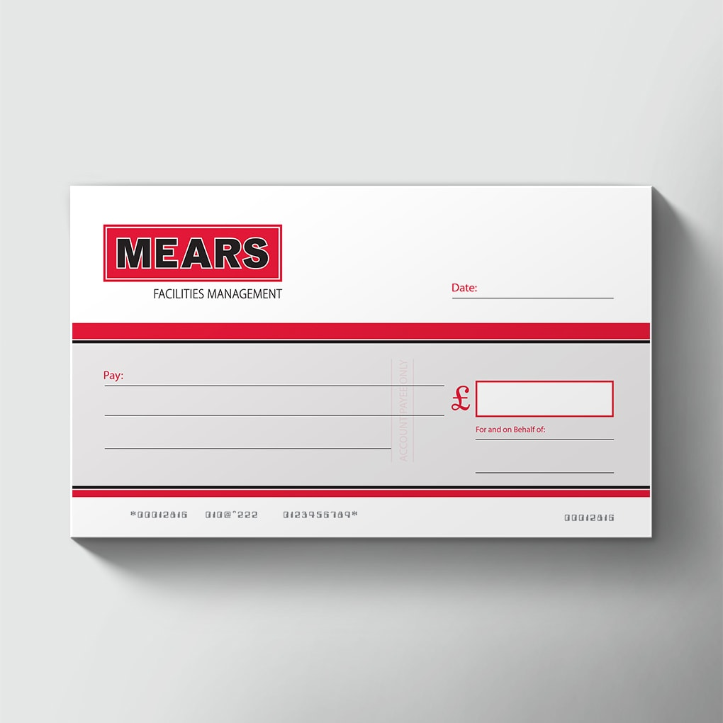 big-cheques-mears
