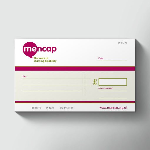 big-cheques-mencap