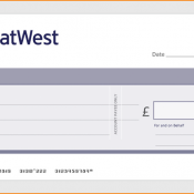 how to pay in a cheque natwest