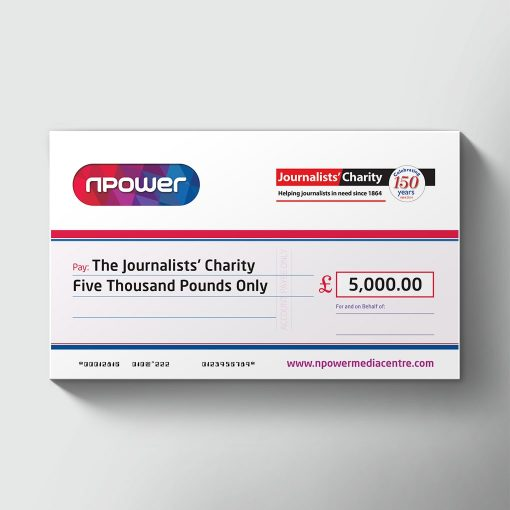 big-cheques-npower