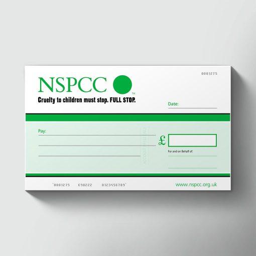 big-cheques-nspcc