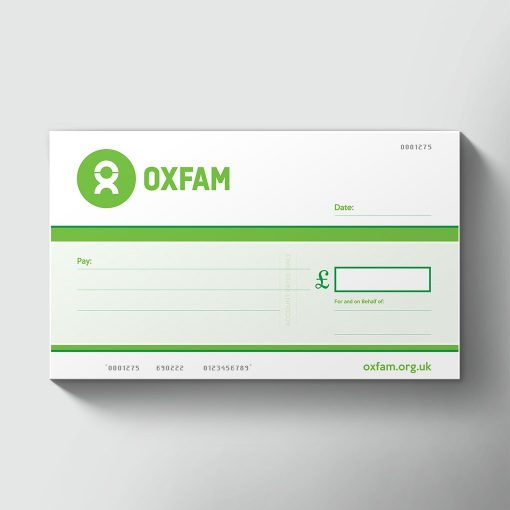 big-cheques-oxfam