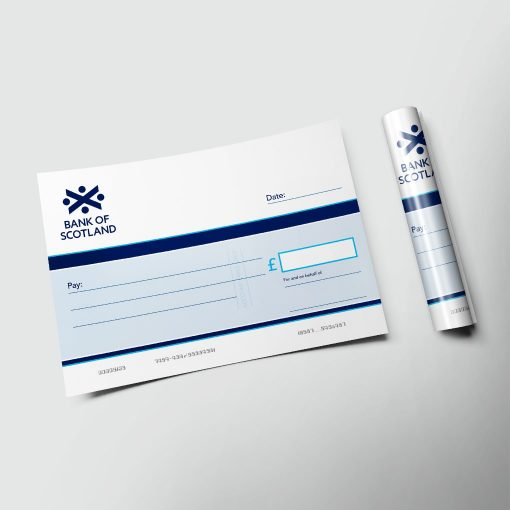 big-cheques-paper-bank-of-scotland