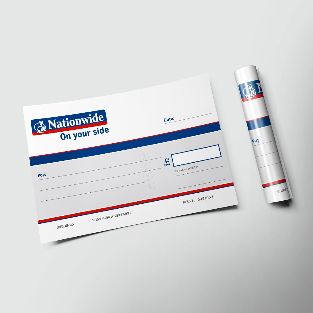 big-cheques-paper-nationwide