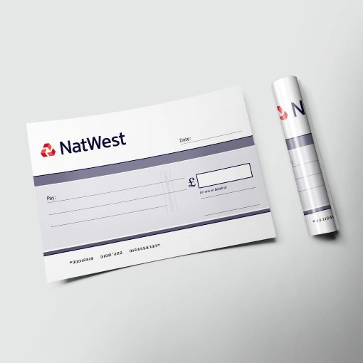 big-cheques-paper-natwest