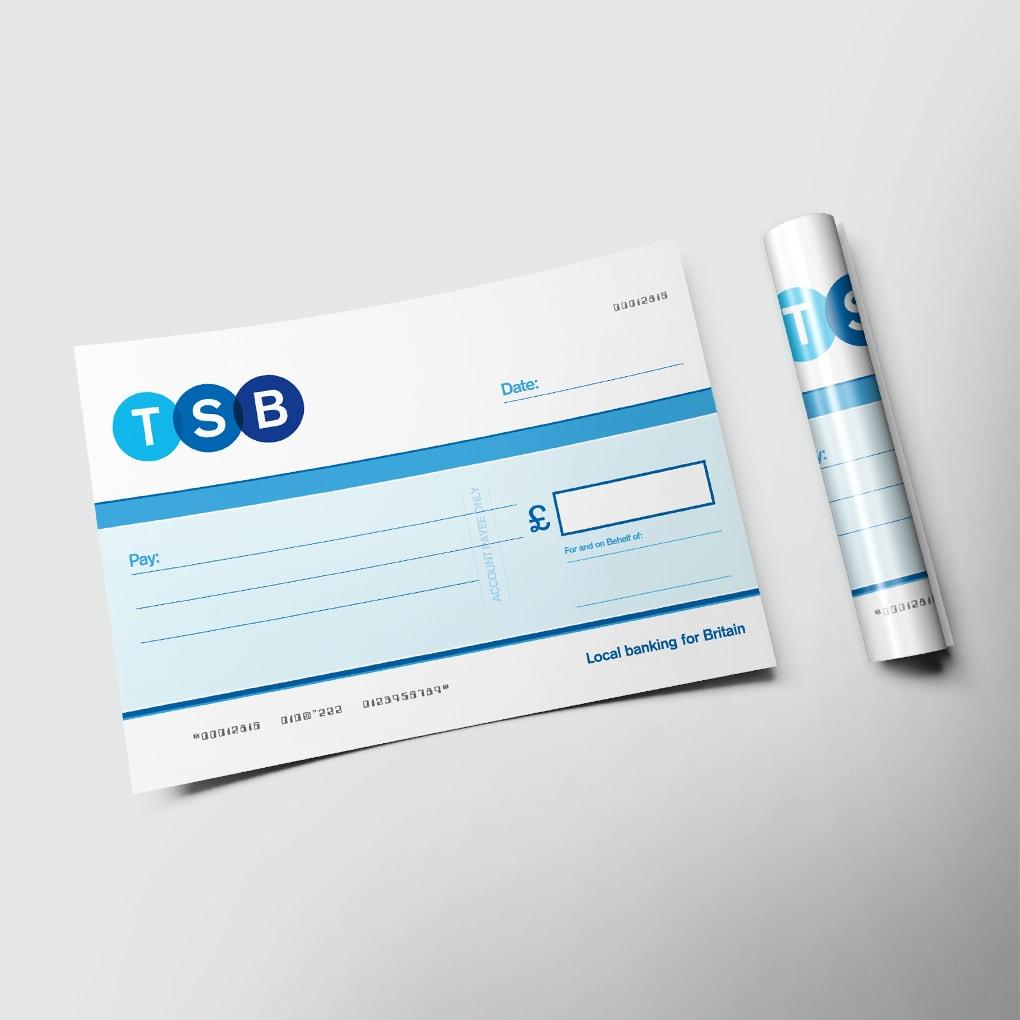 big-cheques-paper-tsb