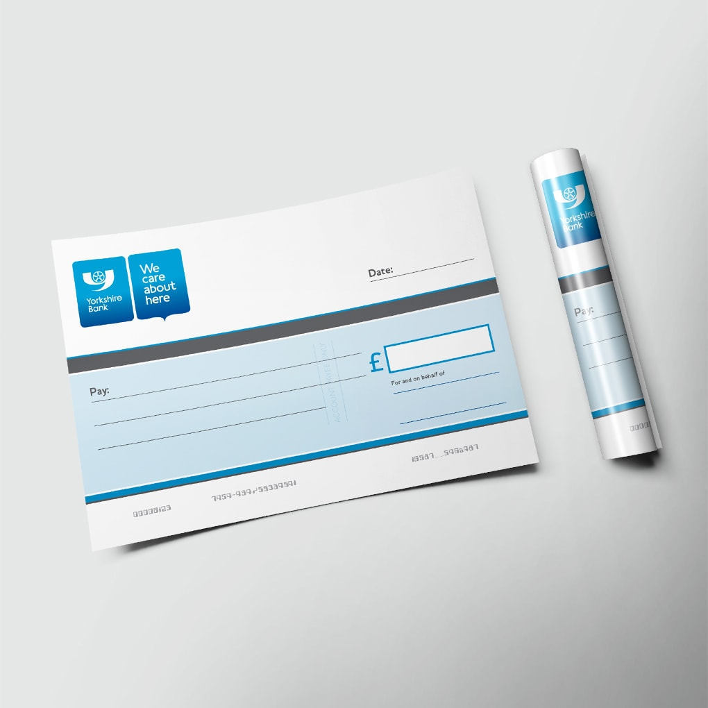 big-cheques-paper-yorkshire