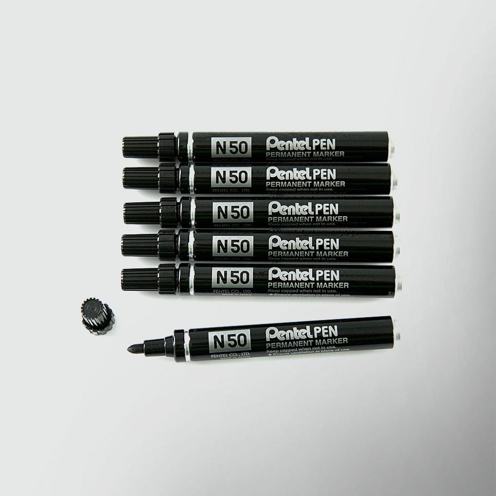 big-cheques-permanent-marker-pen