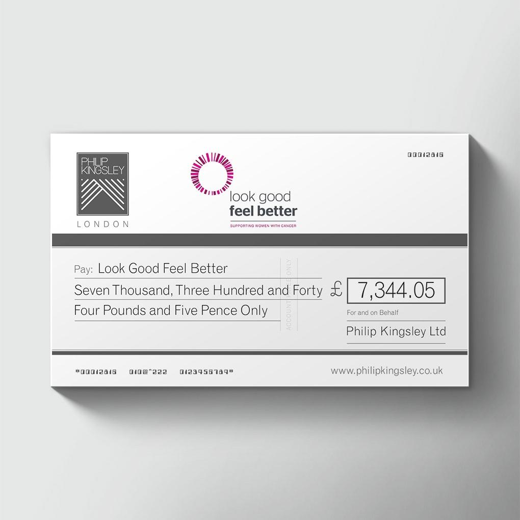 big-cheques-philip-kingsley