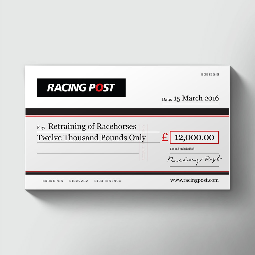 big-cheques-racing-post