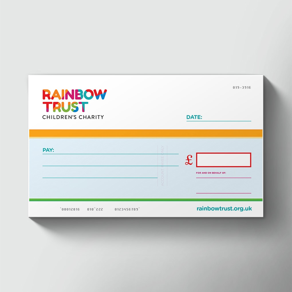 big-cheques-rainbow-trust
