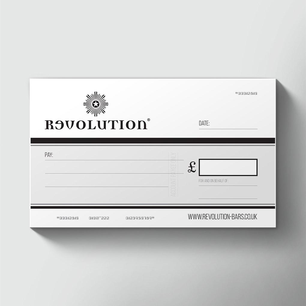 big-cheques-revolution