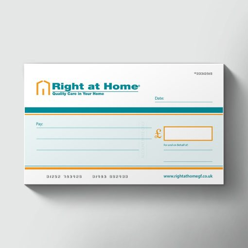 big-cheques-right-at-home