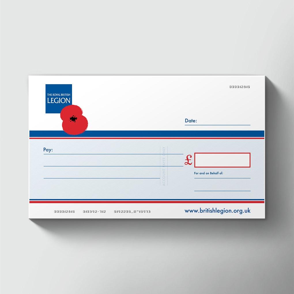 big-cheques-royal-british-legion