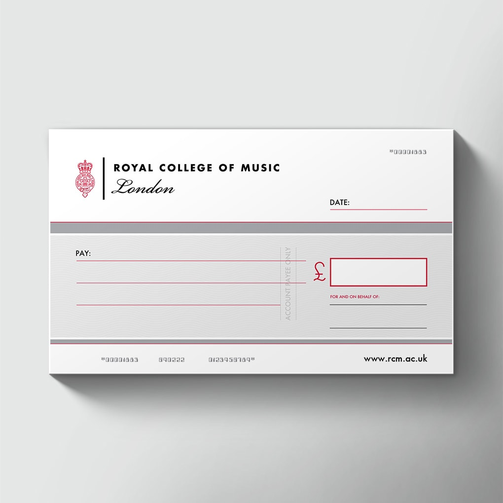 big-cheques-royal-college-music
