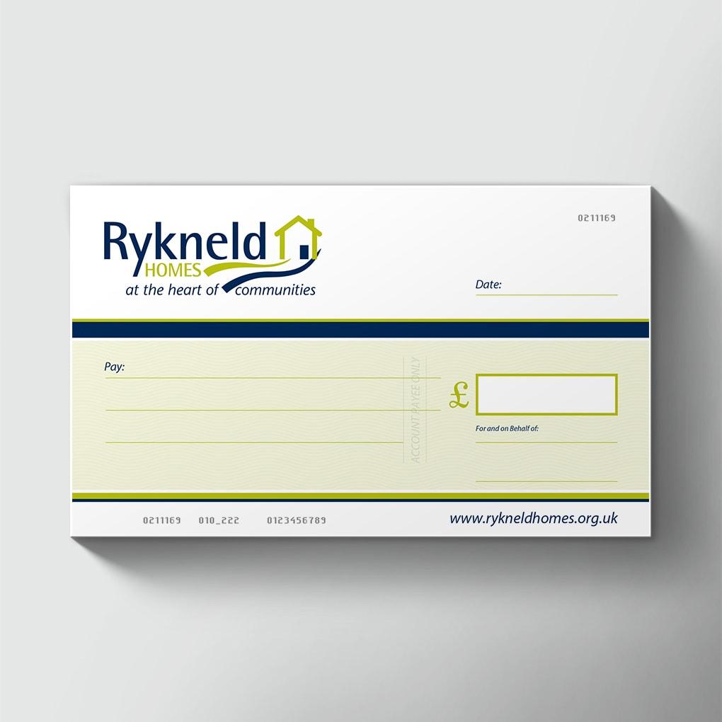 big-cheques-rykneld