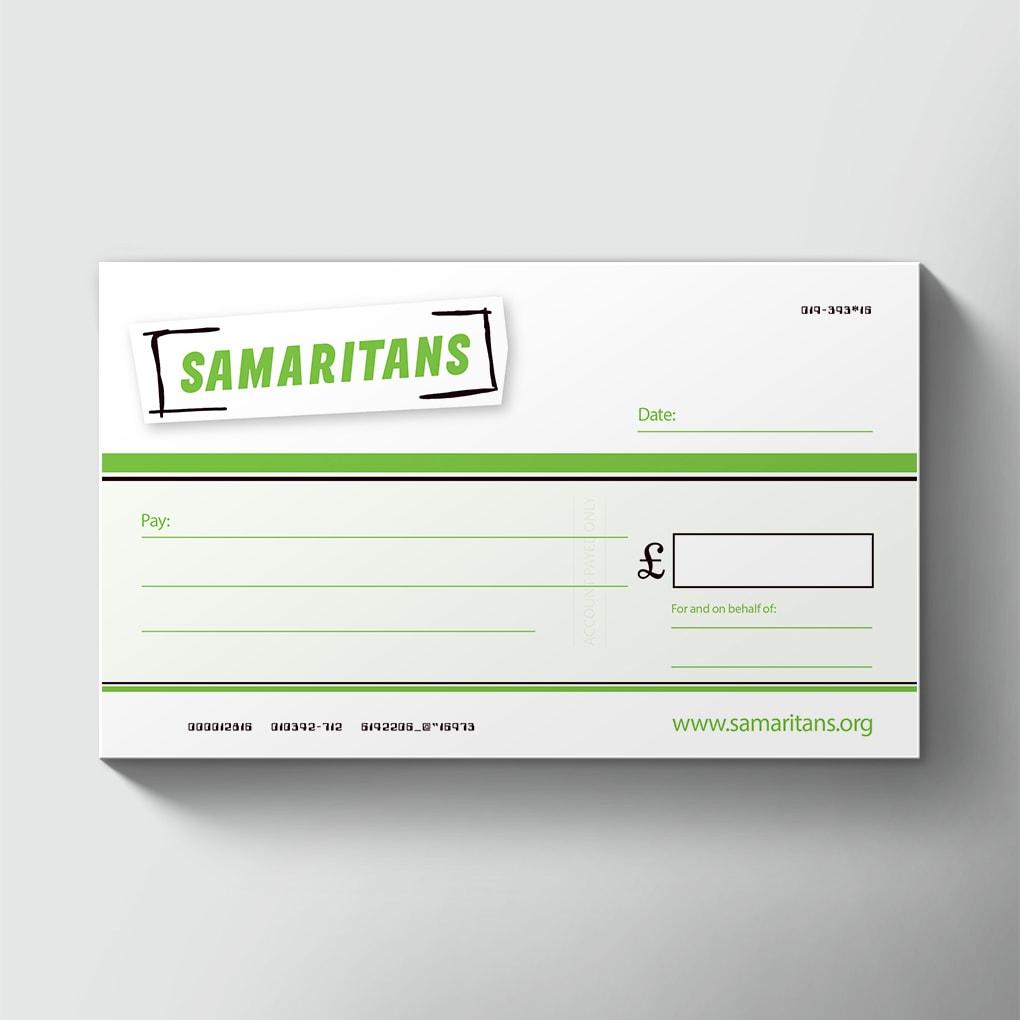 big-cheques-samaritans