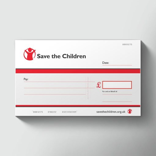 big-cheques-save-the-children