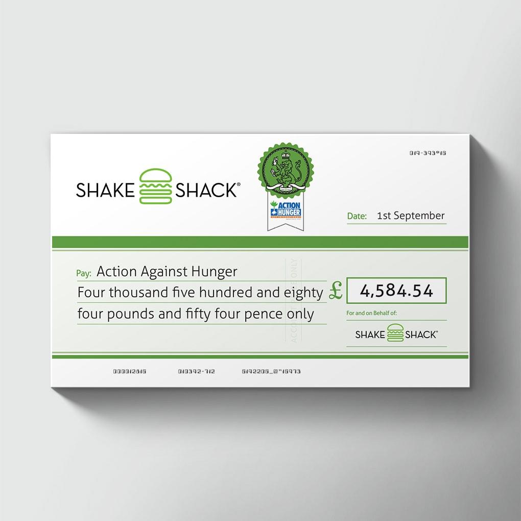 big-cheques-shake-shack