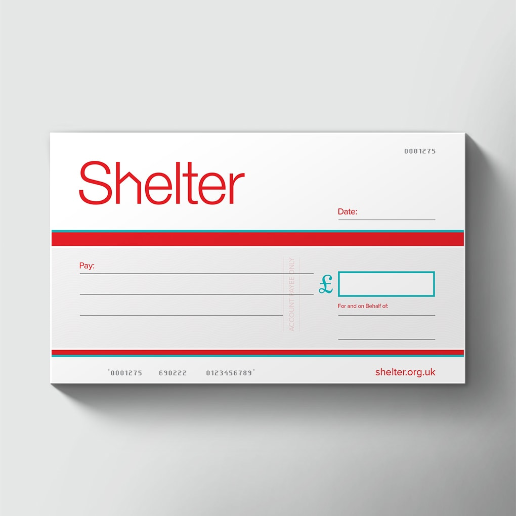 big-cheques-shelter